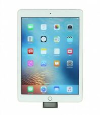 Apple iPad Pro 9.7 Wifi (a1673) 32 Go Roseor (bon État)