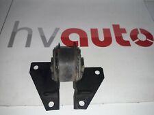 Gearbox Mounting Socket Upper Bearing Gearbox Lancia Delta Integral & Evo