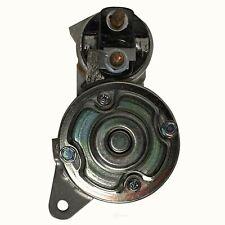 Starter Motor-AWD ACDelco Pro 336-2030 Reman