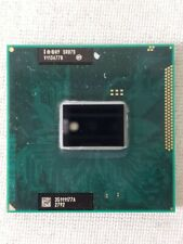 Intel Pentium Dual Core Mobile B940 2.0 GHz CPU Processor SR07S