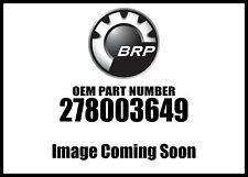 Sea-Doo 2018 GTX 230 Lcd Gauge 278003649 New OEM
