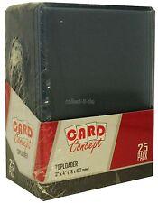 Pro-Select - Toploader - Die ultimative Kartenschutzhülle
