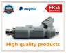 Fuel Injector Nozzle OEM# 23250-97204 fits Daihatsu Hijet Mini Truck S210P Model