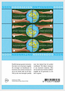 netherlands 2021 Sustainability hand map earth United Nations Brundtland ms6v