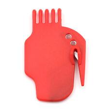Outils de nettoyage brosse à poils pour iRobot Roomba 500 600 700 800 Series ZPH