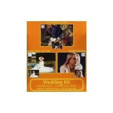 Cokin P Wedding Filter Kit New & Complete