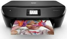 HP Envy 6220 All-in-One Wi-Fi Multifunction printer Touch Screen and Duplex A4