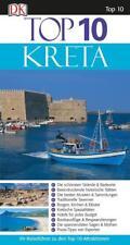 Top 10 Reiseführer Kreta (2016, Taschenbuch)