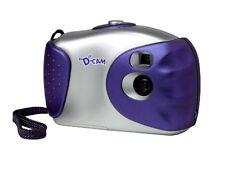 Macchina fotografica digitale df28