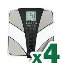 Tanita BC-585F Full Body Composition Monitor Master Carton (4 Scales)