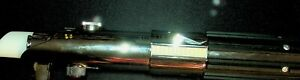 Lenovo Star Wars Jedi Challenges Lightsaber Only Model AAC-101B Tested