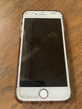 Apple iPhone 6s A1633 - 64GB - Rose Gold Needs Work Or For Parts