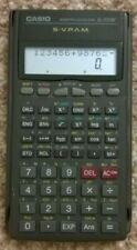 Casio Scientific Calculator FX-570W