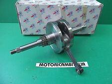 HONDA SH125 SH 125 4T 2 VALVOLE 01 12 ALBERO MOTORE CRANKSHAFT ENGINE DR IM07055