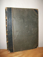 1879 JUVENILE INSTRUCTOR Primary LDS Mormon Magazine The Friend