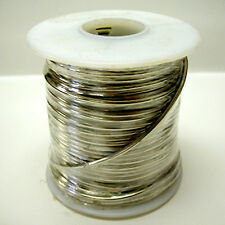 14 gauge pretinned copper wire - 1 Lb