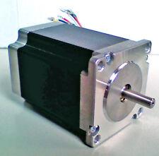 CNC MINI Mill Router Lathe High Torque NEMA 23 Step Motor 22kg.cm Stepper