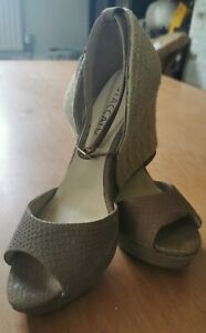 Staccato shoes Size 5
