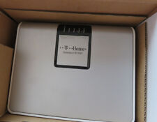 DSL Router T - home Speedport W 303V FritzBox 7270 1&1 Fritz Box 7320 defekt