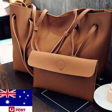 Messenger Shoulder Bag Large Handbags