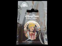 Disney Pin Happy Birthday Princess Series - Cinderella