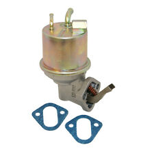 Mechanical Fuel Pump GMB 520-8040