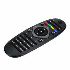Mando a Distancia Reemplazo TV Remote Control Universal Para Philips TV/DVD/AUX