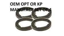 OEM MANUFACT OPT OR KP Spark Plug Tube Seal 225 21010 310