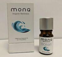 Ocean in a Bottle by Monq, 5 ml