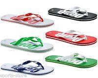 Penn Unisex Flip Flops Sandals Summer Beach Slides Shoes Holiday Thongs