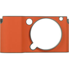 Leica T-Snap for Leica T Camera (Orange/Red)