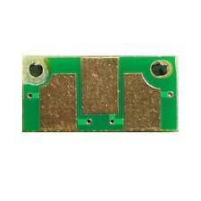4x Drum reset chip für Konica Minolta Bizhub C200 C203 C253 C353 alle 4 Farben