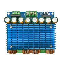 TDA8954TH Large Power Digital Audio Amplifier Board Class D 420W Amp FR-4