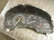 02 03 saturn vue speedometer US 22688555