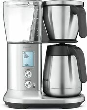 Breville Precision Brewer Coffee Maker with Thermal Carafe BDC450