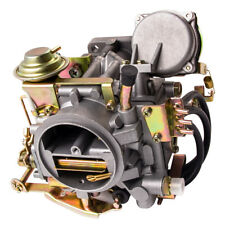 FOR TOYOTA LANDCRUISER 3F CARB CARBURETOR FJ62 FJ70 FJ73 FJ75 FJ80 CARBY TAFAU