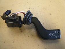 Scheibenwischerschalter R Opel Vectra J96 12 Monate Garantie
