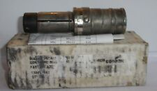 COOPER CROUSE HINDS ROUGHNECK E1049 CONNECTOR MALE