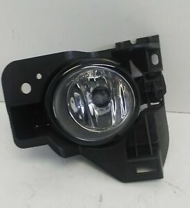 OEM Nissan Maxima 2009-2013 Fog Light Left Hand 26155-9N00A