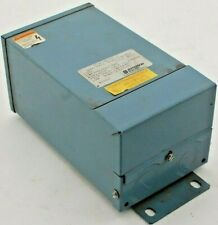 Jefferson Electric 211-041 Dry-Type Transformer