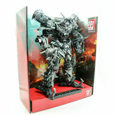 Hasbro Transformers Studio Series 07 Grimlock AOE Leader Model Action Figure Toy