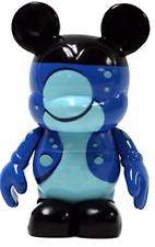 Disney Urban Series #5 Vinylmation ( Blue Lava Lamp )