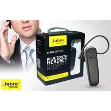 Accessoires Jabra iPhone 4s pour téléphone portable et assistant personnel (PDA)