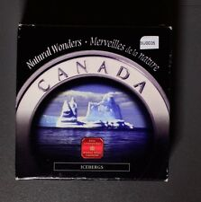 BU0035 Canada 2004  20 Dollar   combine shipping