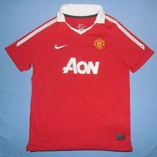 manchester united | eBay