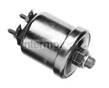 Oil Pressure Sender Sensor for VW GOLF 1.6 1.8 Cabriolet Mk1 Petrol Intermotor