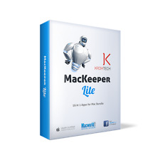 Mackeeper Lite Activation Key Licenses  and Softward Download 2017 VERSION