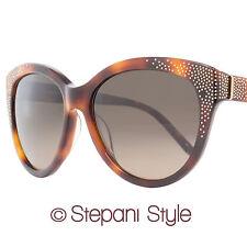 a1935cf2cee Chloé Cat Eye Plastic Frame Sunglasses for Women for sale