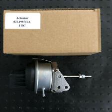 Druckdose Unterdruckdose Turbolader für VW Audi 2,0 4011188A 4011188G 4011188AB