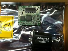 Adaptec AFM-600 - New, never used
